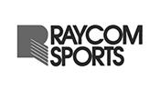 logo-raycom